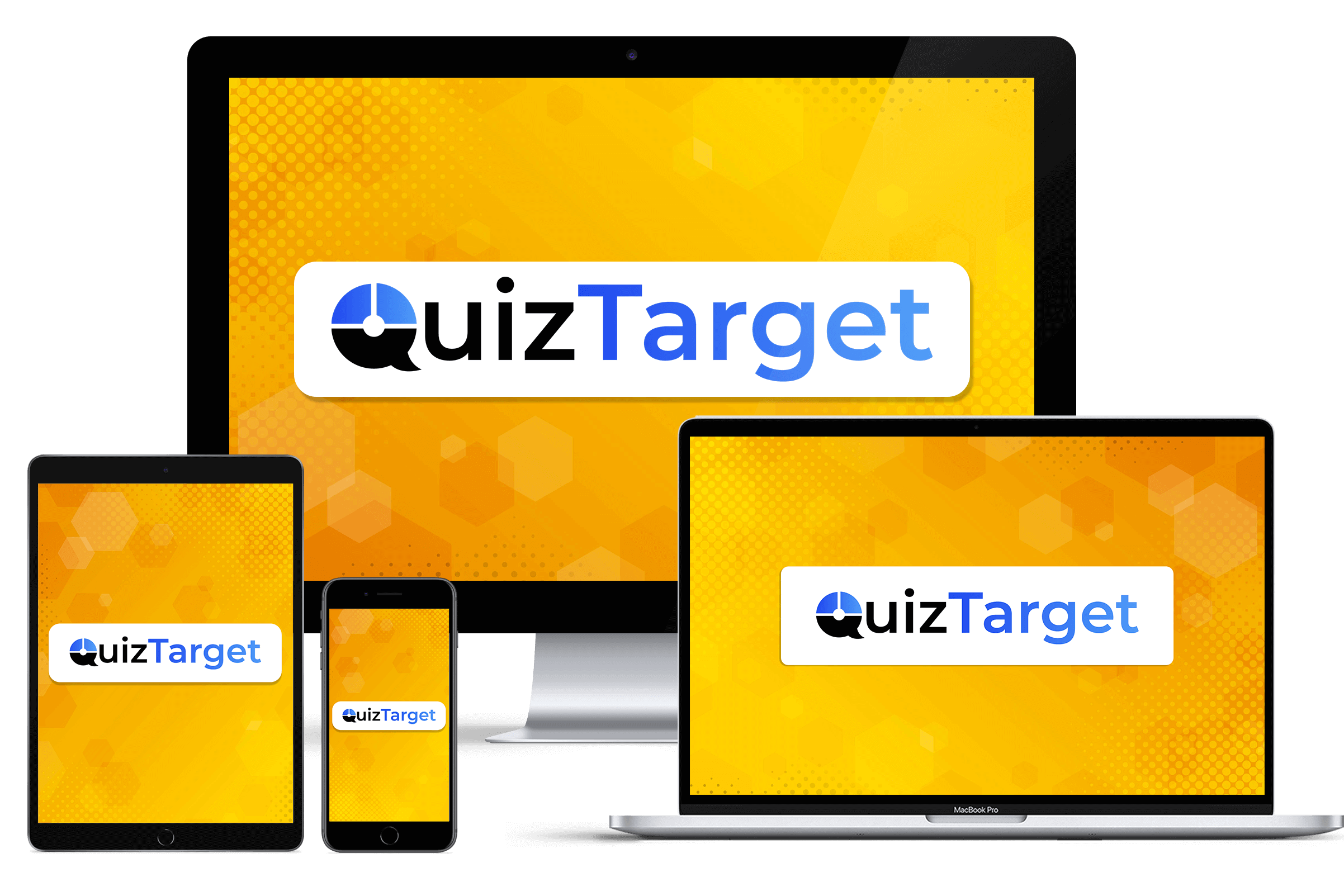 QuizTarget Upgrade Offers
